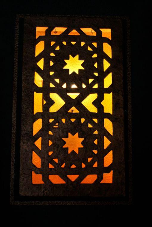 halllight